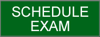 Schedule Exam button