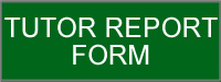 Tutor Report Form button
