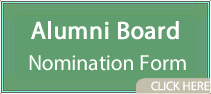 alumni board nomination form
