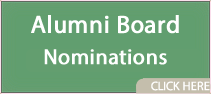 alumni board nominations