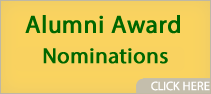 alumni award nominations