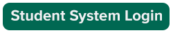 Student System Login