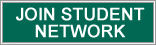 Join Student Network button