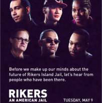 States of Incarceration - Rikers