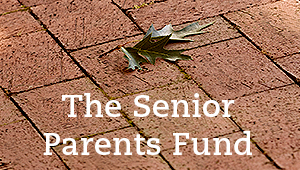 Senior Parents Fund
