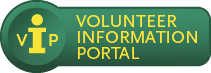 Volunteer Information Portal
